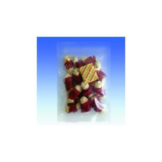 Vitasnack Kacsa masni 230 g