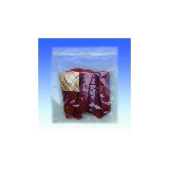 Rasco marhahús lapok 230 g