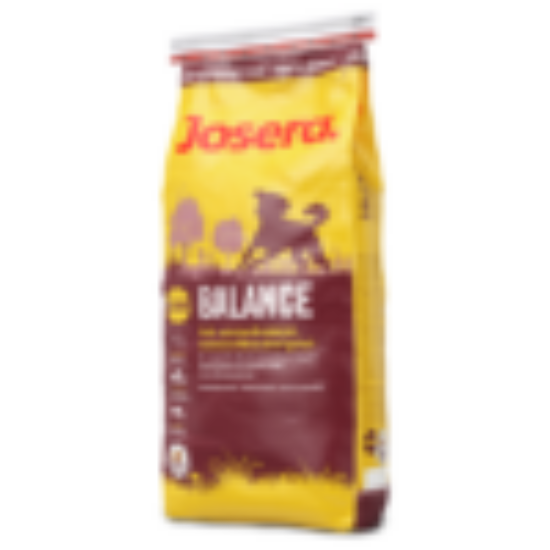 Josera Balance 2 db 15 kg