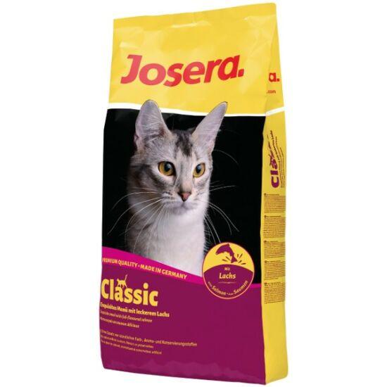 Josera Classic 2 db 10 kg