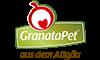 granatapet logo