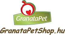 GranataPetShop.hu