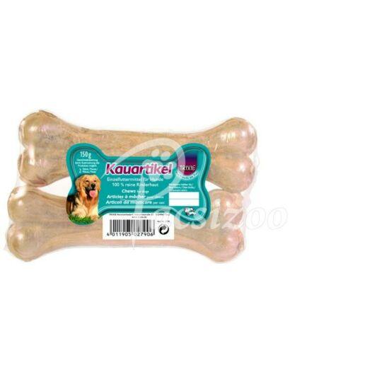 Trixie Préselt csont 2db/csomag