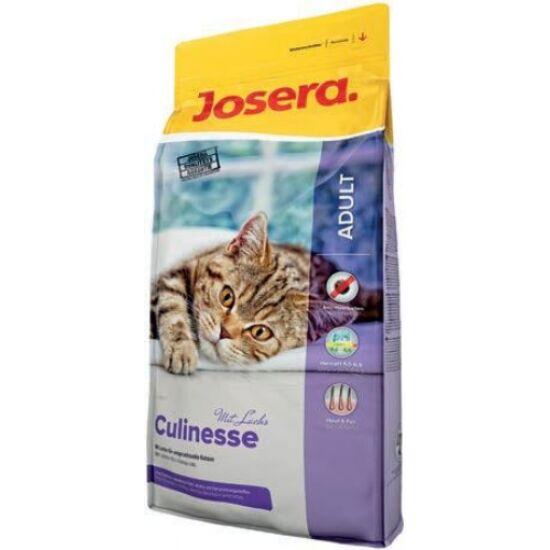 Josera Culinesse 2 kg