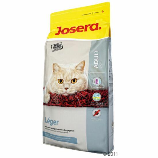 Josera Léger 2 db 10 kg